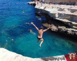 4 Julio Escapada por el Sur Malta (61)