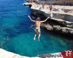 4 Julio Escapada por el Sur Malta (62)