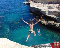 4 Julio Escapada por el Sur Malta (63)