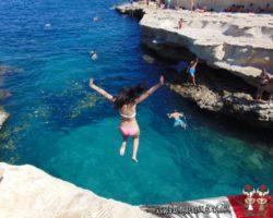 4 Julio Escapada por el Sur Malta (64)