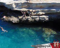 4 Julio Escapada por el Sur Malta (65)