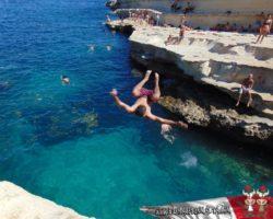 4 Julio Escapada por el Sur Malta (66)