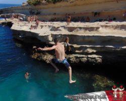 4 Julio Escapada por el Sur Malta (67)