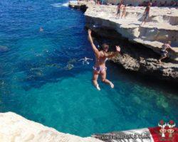 4 Julio Escapada por el Sur Malta (68)