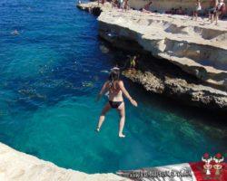4 Julio Escapada por el Sur Malta (69)