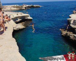 4 Julio Escapada por el Sur Malta (70)