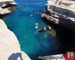 4 Julio Escapada por el Sur Malta (71)