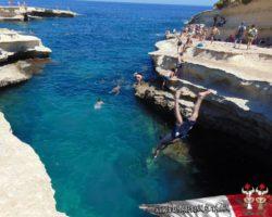 4 Julio Escapada por el Sur Malta (72)