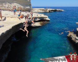 4 Julio Escapada por el Sur Malta (73)