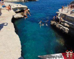 4 Julio Escapada por el Sur Malta (74)