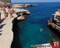 4 Julio Escapada por el Sur Malta (75)
