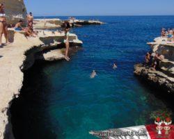 4 Julio Escapada por el Sur Malta (76)