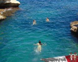 4 Julio Escapada por el Sur Malta (77)