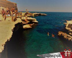 4 Julio Escapada por el Sur Malta (78)