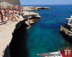 4 Julio Escapada por el Sur Malta (79)