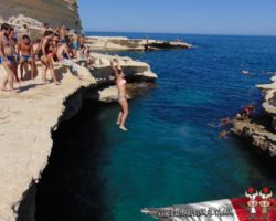 4 Julio Escapada por el Sur Malta (80)