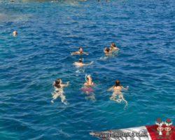 4 Julio Escapada por el Sur Malta (81)