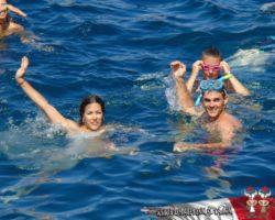 4 Julio Escapada por el Sur Malta (82)