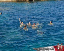 4 Julio Escapada por el Sur Malta (83)
