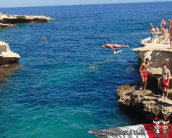 4 Julio Escapada por el Sur Malta (85)
