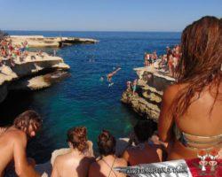 4 Julio Escapada por el Sur Malta (86)