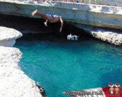 4 Julio Escapada por el Sur Malta (87)