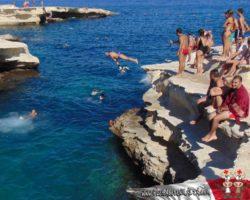 4 Julio Escapada por el Sur Malta (90)