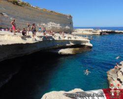 4 Julio Escapada por el Sur Malta (91)