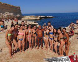 4 Julio Escapada por el Sur Malta (92)