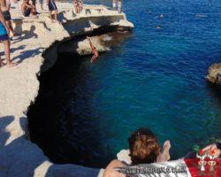 4 Julio Escapada por el Sur Malta (93)