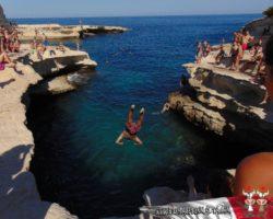 4 Julio Escapada por el Sur Malta (94)