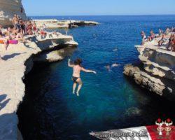 4 Julio Escapada por el Sur Malta (95)