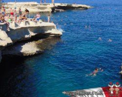 4 Julio Escapada por el Sur Malta (96)