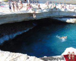 4 Julio Escapada por el Sur Malta (97)