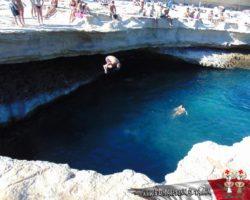 4 Julio Escapada por el Sur Malta (98)