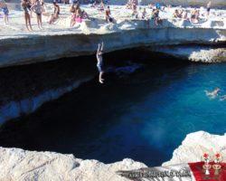 4 Julio Escapada por el Sur Malta (99)