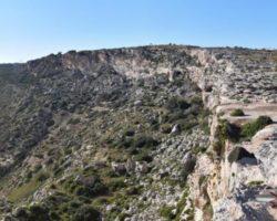 4 Mayo Capitales de Malta (102)
