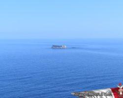4 Mayo Capitales de Malta (103)