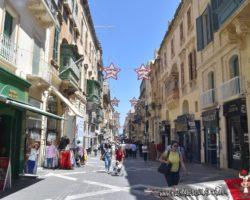 4 Mayo Capitales de Malta (12)
