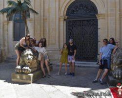 4 Mayo Capitales de Malta (17)