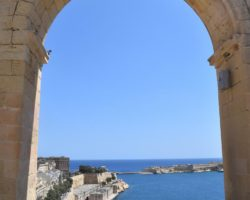 4 Mayo Capitales de Malta (2)