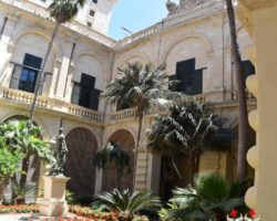 4 Mayo Capitales de Malta (20)