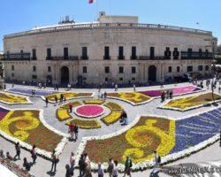 4 Mayo Capitales de Malta (23)