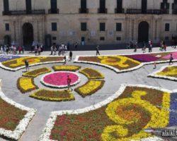 4 Mayo Capitales de Malta (25)