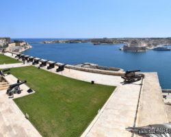 4 Mayo Capitales de Malta (3)