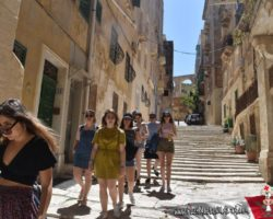 4 Mayo Capitales de Malta (30)