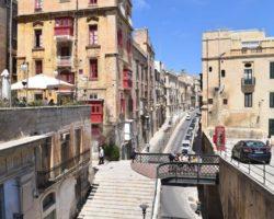 4 Mayo Capitales de Malta (31)