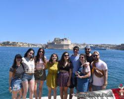 4 Mayo Capitales de Malta (34)