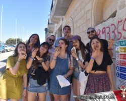 4 Mayo Capitales de Malta (61)