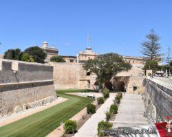 4 Mayo Capitales de Malta (62)